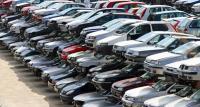 La confiscation de votre véhicule est-elle obligatoire ?